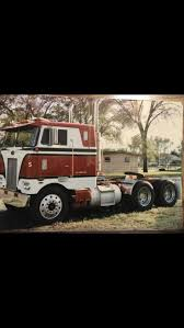 811 Best Trucks Images On Pinterest   Semi Trucks, Rigs And Big Trucks Wiltrans 2014 Peterbilt 587 Youtube Wners On Wheels Kansas City Food Trucks Roaming Hunger Volvo Omaha2016 Mack Pinnacle Chu613 For Sale Used El Toro Loco Truck Wikipedia Inventory Search All And Trailers Karen Wner Fine Art August 2012 Inside View Of A Kenworth Classic Pinterest Cargo Stock Photo Image Transport Service 3313806 Enterprises Weak Freight Market Pay Raises To Hurt Knight Transportation Inc Nyseknx Swift Shop Steel Truck Rack At Lowescom