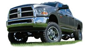 About Rig Ready Rams Lift Kit 32018 Ram 1500 2wd 55 Gen Ii Fabricated Liftedram1500diesel Below You Will Find A List Of Discussions In Big 4 Motors Ltd New Chrysler Jeep Dodge Ram Dealership Lifted Top Car Reviews 2019 20 Custom Trucks Slingshot 2500 Dave Smith 500 Suspension Coil Spring Radius Arm Dodge 8 Lift Kit By Bds Suspeions On Truck Caridcom Gallery 10 Modifications And Upgrades Every Owner Should Buy Wranglers Northpoint Cdjr Vermont Dare You Daily Drive A Diesel The 1 2 2013 Slt From Rtxc Winnipeg Mb July 2015 The Month Contest