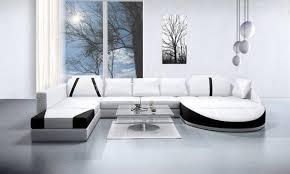 canap moderne design canapé design achat vente canape moderne alaba lecoindesign