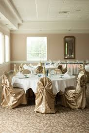 Eye Catching Gold Universal Satin Chair Cover At Low Cost ... Chair Cover Ding Polyester Spandex Seat Covers For Wedding Party Decoration Removable Stretch Elastic Slipcover All West Rentals Chaivari Chairs And 2017 Cheap Sample Sashes White Ribbon Gauze Back Sash Of The Suppies Room Folding Target Yvonne Weddings And Vertical Bow Metal Folding Chair Without A Cover Hire Starlight Events South Wales Metal Modern Best Rated In Slipcovers Helpful Customer Decorations For Reception Style Set Of 10 150 Dallas Tx Black Ivory