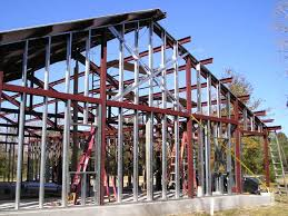 104 Homes Made Of Steel Metal Building Buying Guide Kits Plans Cost Insurance