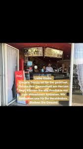 eiscafe trento heusweiler saarbrückenstr 7 heusweiler 2021