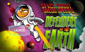100 Truck Launch Maniac 2 Dredd Speeds Defenders Of The Earth Boys Life Magazine