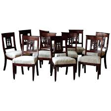 Mahogany Dining Chairs Set Of 6 Mahogany Dining Chairs Ebay Uk ... Es Oak Ding Room Chairs 4 Orsh Vintage Table And Side Set Ebay Old Victorian 10 Federal Suite Ebay Chair 100 6 Pc Patio U2013 Smashingplates Us Chinese Red Wood Antique Square Game Wk1939 Dark Sets Chrome Legacy Bamboo Fniture For Baroque Sale Round With G Grand View Bernhard Benches Kitchen And New Www Hatil 2018