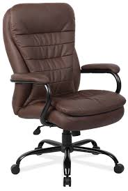 Big And Tall Executive High Back With Black Frame - Charleston ... Amazoncom Aingoo Big And Tall Executive Office Chair Vintage Brown Alera Ravino Series Highback Swiveltilt Leather Best Unique Doblepiel Mayline Comfort 6446ag With Pivot Arms Lazboy Elbridge Center Shop For Vanbow Recling High Ofm In Vl685 Ld Products Star Proline Ii Deluxe Back Chairs Bonded Padded Flip Ergonomic Pu Task Titan
