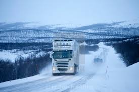 Viking Transport Service Truck Travels Through Arctic Wilderness At ... The Worlds Newest Photos Of Lorry And Viking Flickr Hive Mind Trucks 1959 Chevy Viking C40 Dump Truck Dually Als Toys Pinterest Brothers Home Helsinki Finland April 5 2017 Red Scania V8 Vikings Cargo Striking Diesel News 2019 Mack Anthem Heavy Spec Highway Tractor Ajax On Truck Food Best Image Kusaboshicom Microscale Decals Ho Scale Trailer 40 Penninsula Creamery Miami Trucking
