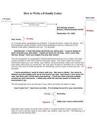 Letter Format Dimensions Alumnortheastfitnessco