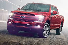 May 2017 Auto Sales: Ford Outsells GM By 3,762 | Automobile Magazine Car Hauler Truck Driving Jobs Cdl Job Now F650 Crew Cab Cat Allision Automatic Shot Hot Shot 1999 Ford F550 Super Duty Tractor With Sleeper Equipment Srt The Wkhorse Diessellerz Blog Scountry Trailers 4 Standard And Custom Atlantic Tiltload Limited Transportation Of Industrial Hot Shot Trucks May 2017 Auto Sales Outsells Gm By 3762 Automobile Magazine
