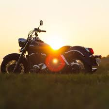 100 Truck Financing Calculator Motorcycle Finance ICREDIT