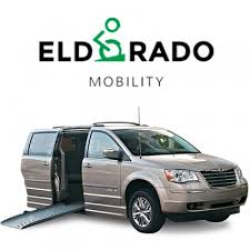 Lancaster, Pa Local Wheelchair Vans, Handicap Vans And Wheelchair ... Car Rental Lancaster Manheim Pike Enterprise Rentacar Commercial Truck And Leasing Paclease Nissan Your East Petersburg Dealer For New Used Vehicles Moving Cargo Van Pickup M N Towing Uhaul Parkesburg Pa Buzz Food Trucks Roaming Hunger Friday August 24 2018 Frey Lutz Company Excess Inventory Cstruction Tent Rentals Tents For Rent Roof Cutter Near Coatesville Chester Forklifts Forklift Service Parts Contact Us Premium Roll Off Dumpster In Repair Dodge Chrysler Jeep Center
