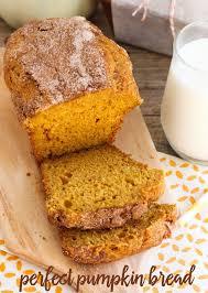 Libbys Pumpkin Bread Recipe by Biscoff Streusel Pumpkin Muffins