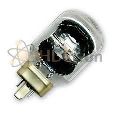 ge dgb dmd projector bulb l 30 v 80 w hdetron