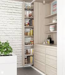 Kitchen Cabinets Pantry Units Tenant Pantry