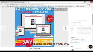 Ebay Listing Template Creator By Create Your Own Templates Resume