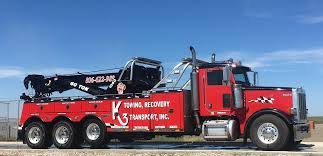 Heavy Duty Towing Amarillo TX, 24 Hr Towing Company Friona TX – K3 ... Semis And Big Rig Trucks Virgofleet Nationwide Rigs Ltl Freight Trucking 101 Glossary Of Terms Transportation Insurance Covering Risks Evolving Logistics Management Shipping Moving Company Listing Truckload Services Outsource Metzger More From I29 In Iowa With Rick Pt 6 Grocery Llt Shippers Express Truck Lines Ameravant Heavy Haul Flatbed Transport Brokers Fix My Provides An Invaluable Service Nationwide To