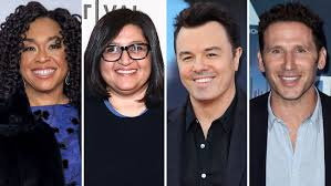 Hit The Floor Cast Death by Tv Show News And Ratings Live Feed Hollywood Reporter