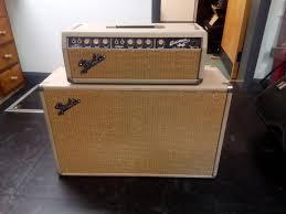 Fender Bassman Cabinet Screws by Adverts Laluna Technology