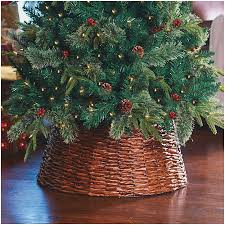 Christmas Tree Shop Patio Furniture New Woven Collar Of