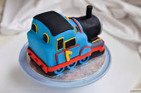 Thomas And Friends Pumpkin Stencils by Modelling Muddle How To Make A Fondant Thomas Cake With