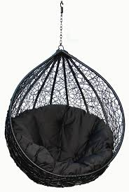 Cheap Hanging Bubble Chair Ikea by Innovative Hanging Egg Chairs With Best Egg Chair Ikea Home Decor