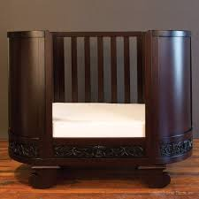 Bratt Decor Crib Assembly Instructions by 25 Best Toddler Beds Daybed Cribs That Convert Images On
