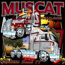 Muscat Haulage - Home | Facebook Jms Trucking Best Truck 2018 West Side Transport Flickr Lex S Favorite Photos Picssr The Worlds Photos Of France And Kelsa Hive Mind Parking Services Ielligent Imaging Systems On The Road I29 Kansas City Mo To Council Bluffs Ia Pt 9 Jasons Mobile Steam Ltd What We Do Jms Logistics Haulage Experts Rossignol Home Facebook Jmarshall Sons Plant Fencingcontractors Scania R620