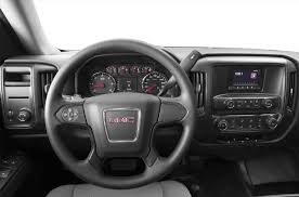 2013 Gmc Truck Interior – Mailordernet.info Ford F650 Wikipedia 2013 Chevrolet Silverado Reviews And Rating Motortrend 2014 F150 Xlt Review Motor Lincoln Mark Lt F450 Xlt 2019 20 Top Car Models Ram 1500 Laramie Hemi Test Drive Pickup Truck Video Recalls 300 New Pickups For Three Issues Roadshow 3500hd Price Photos Features Best Consumer Reports Pricing Ratings Pressroom United States Images