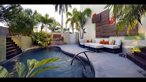 Backyard Swimming Pool Ideas Designs 2017 - YouTube An Easy Cost Effective Way To Fill In Your Old Swimming Pool Small Yard Pool Project Huge Transformation Youtube Inground Pools St Louis Mo Poynter Landscape How To Take Care Of An Inground Backyard Designs Home Interior Decor Ideas Backyards Chic 35 Millon Dollar Video Hgtv Wikipedia Natural Freefrom North Richland Hills Texas Boulder Backyard Large And Beautiful Photos Photo Select Traditional With Fence Exterior Brick Floors