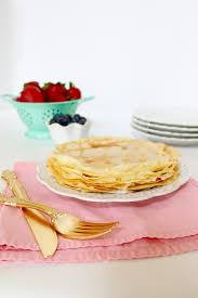 Krusteaz Pumpkin Pancake Mix Ingredients by Video Easy Pancake Mix Crêpes Classic Savory U0026 Sweet Lindsay