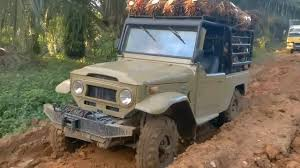 Best Driving Old Toyota 4x4 Pickup Off Road Carrying Palm Oil - YouTube 4x4 Trucks For Sale Amazing Wallpapers 1935 Ford Pickup 1987 Gmc Sierra Classic 1500 4x4 Old For Used Crew Cab Diymidcom Chainimage Photos Classic Sold Vehicles Johnny Pinterest Legacy Returns With 1950s Chevy Napco New Car Update 20 Wwwtopsimagescom 58 Dump Truck Vintage Work Hot Trending Now Ask Tfltruck Whats A Good Truck 16yearold The Fast Lane
