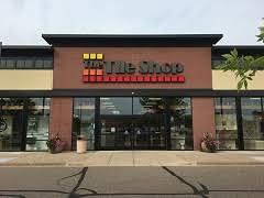 the tile shop woodbury mn 55125