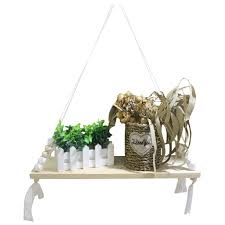 US $4.69 33% OFF|Wall Shelf Wooden Floating Shelving Home Decorative Wall  Mounted Flower Basket Potted Plant Rack Balcony Room Hanging Ornament-in ... Ligne Roset Official Site Contemporary Design Fniture Wall Mounted Kitchen Cling Film Sauce Bottle Storage Rack Paper With Cutter 53 Insanely Clever Bedroom Hacks And Solutions Twenty Ding Tables That Work Great In Small Spaces Ikea Hack Kallax Cube Shelf Into Card Catalog Style Flat The Online Luxury Designer Shop Singapore Finn Panton Chair Classic Modern Mohd For Business How Much Does It Cost To Renovate My Hdb Bto 1 Premium Solid Wood Furnishings Brand