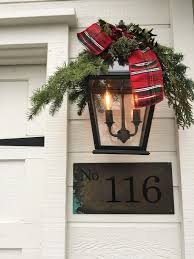Christmas Tree Lane Alameda 2015 by La Dolfina December 2016