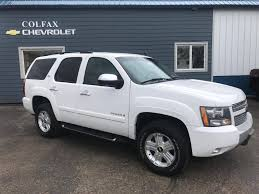 100 2007 Chevy Truck For Sale Colfax Used Chevrolet Silverado 1500 Crew Cab Vehicles For