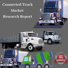 15% CAGR To Be Achieved By Global Connected Truck Market Research ... Electric Trucks May Lead Chinas Ev Market In The Future Sa Truck Market Looking Up Infrastructure News Volvo Leaders Opmistic About Truck Transport Topics Gms Pickup Share Soars In July Pakistan Cstruction Quarry By Application Interact Analysis Food Opens Napa Eater Sf 2004 Kenworth T800 Winch Youtube Frost Sullivan Analyze Major Global Trends For Expects Slight Growth 2018 Enca Best Wrap Signs N Things