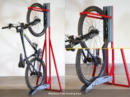 Ceiling Bike Rack Flat by Decoration Unique Bike Storage Unique Bike Racks Best Bicycle