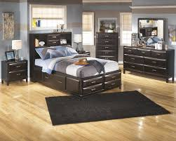 Value City Furniture Headboards by Youth Bedroom Sets U0026 Bunks Furniture Decor Showroom