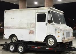 New Wichita Food Truck Serves No Food – Just Local Craft Beer | The ... 1949 Ford F1 For Sale Near Wichita Kansas 67212 Classics On Davismoore Is The Chevrolet Dealer In Wichita New Used Cars Dodge Diesel Trucks For Sale Best Truck Resource By Owner In Ks Subaru Of Vehicles Ks 67207 Beautiful Hambelton La Greca Donovan Auto Center Serving Maize Buick And Gmc Enterprise Car Sales Suvs Dealers Gmc