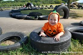 Halloween Usa Flint Mi by 31 Halloween Events In Southeast Michigan Ann Arbor Detroit