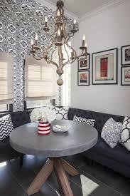 Kitchen Booth Ideas Furniture by 20 Stunning Kitchen Booths And Banquettes Banquettes Kitchen