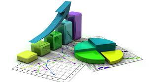 statistics bureau epa to benefit departments of statistics bureau of standards