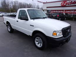 100 Trucks For Sale Buffalo Ny Used Ranger For In NY EZ Loan Auto S