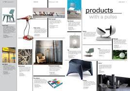 100 Em2 Design Press London UK Play Rethink