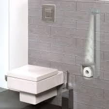 ess easy drain container roll tcl 1 unterputz wc papier