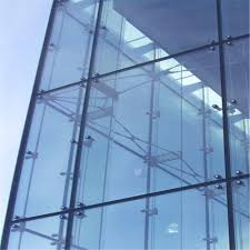 Unitized Curtain Wall Manufacturers by Glass Curtain Wall Systems Glass Curtain Wall Systems Suppliers