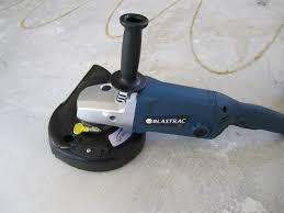 home depot paint sprayer rental cost laura williams