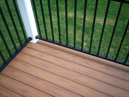 Outdoor Wooden Steps Suppliers And Manufacturers At Lowes 6x6 ... Decorating Best Way To Make Your Stairs Safety With Lowes Stair Spiral Staircase Kits Lowes 3 Staircase Ideas Design Railing Railings For Steps Wrought Shop Interior Parts At Lowescom Modern Remodel Spindles Cozy Picture Of Home And Decoration Outdoor Pvc Deck Buy Decorations Banister Indoor Kits Awesome 88 Wooden Designs