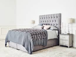 Super King Size Ottoman Bed by The Compton Storage Bed With The Oxenwood Ottoman Bed Base