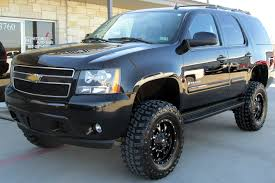 100 Tahoe Trucks For Sale Net Direct Auto S Chevy Tahoe For Sale Lifted Trucks
