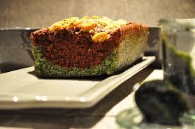 cake a la pate de pistache episode 2 la pâte à pistache et un cake chocolat pistaches